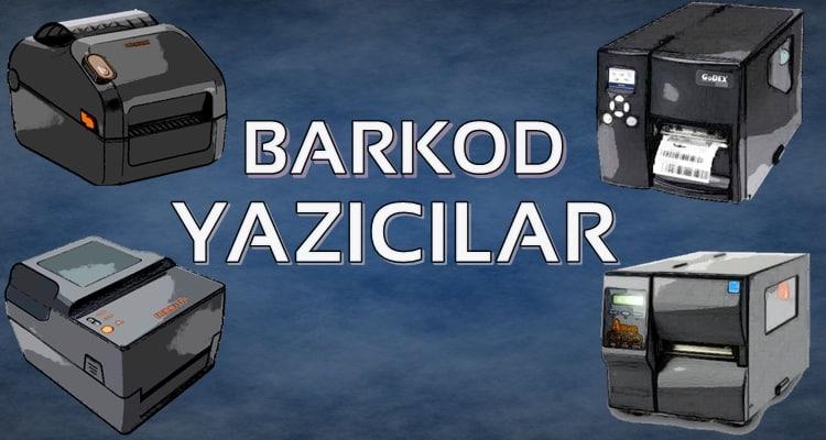 barkod_yazıcılar