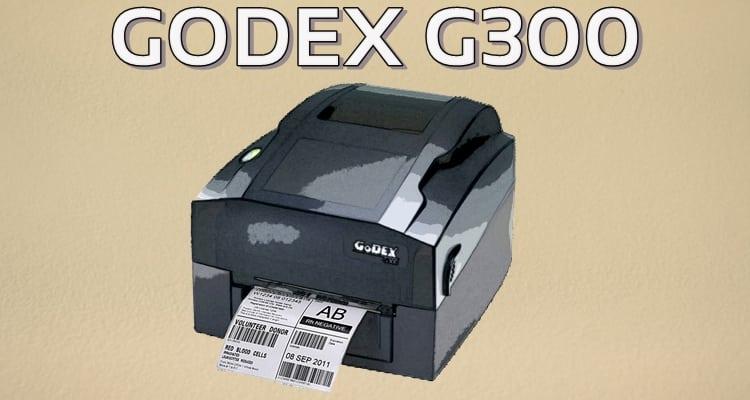 godex-g-300