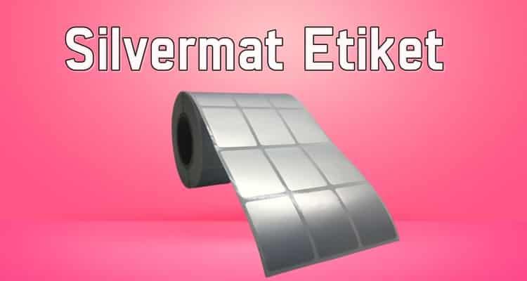 silvermat