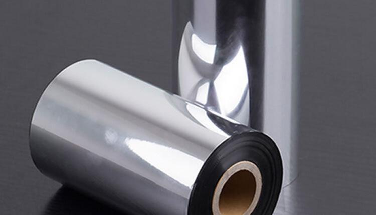 101-mm-x-300-m-premium-resin-ribon