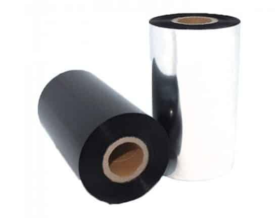 101-mm-x-300-m-wax-resin-ribon-fx-flex