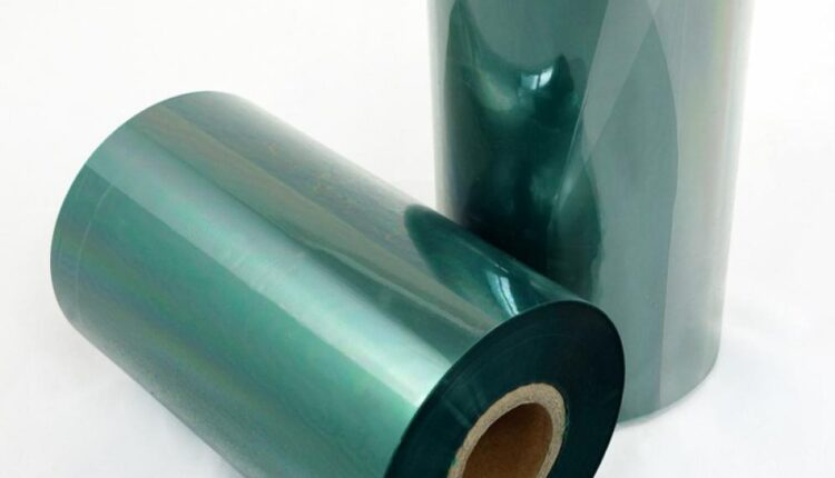 101mm-x-300m-resin-ribon