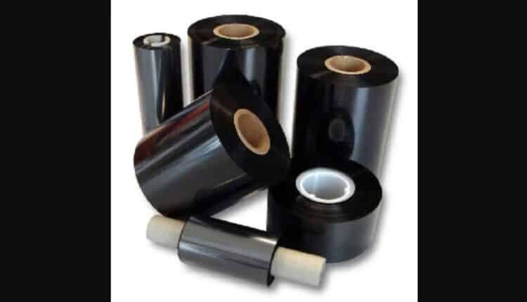 110-mm-x-300-m-premium-wax-resin-ribon