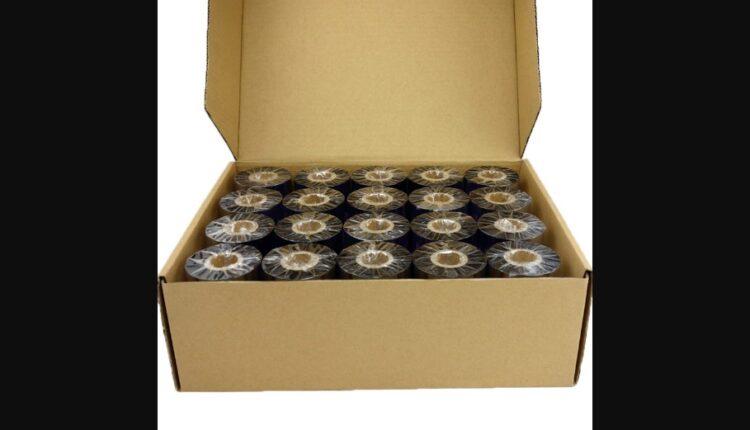 110-mm-x-300-m-premium-wax-ribon