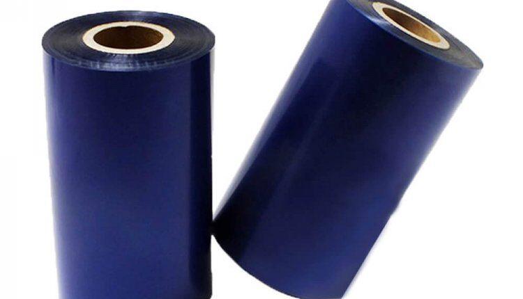 110-mm-x-300-m-wax-resin-ribon