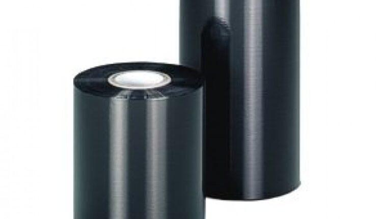 110-mm-x-300-m-wax-resin-ribon-fx (Flex)