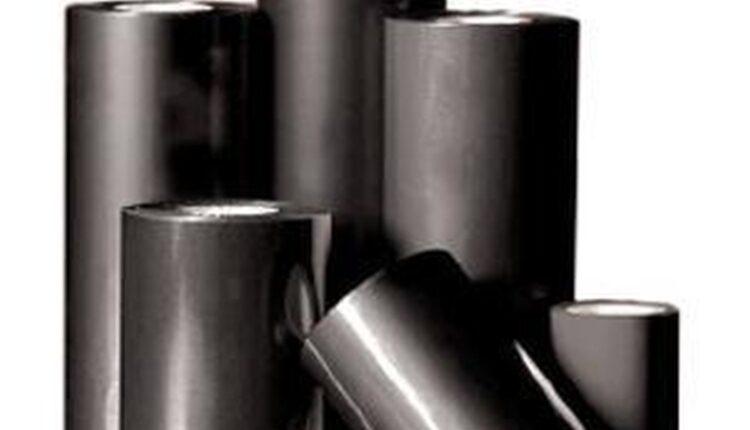 110-mm-x-450-m-premium-resin-ribon