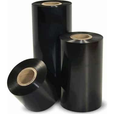 110-mm-x-450-m-premium-wax-ribon-ozellikleri