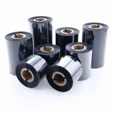 110-mm-x-450-m-resin-ribon-ozellikleri