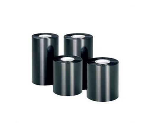 110-mm-x-600-m-premium-wax-ribon-ozellikleri