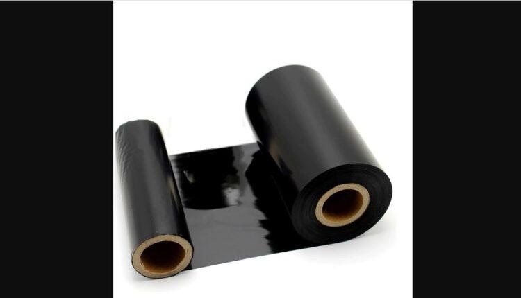 110-mm-x-600-m-resin-ribon-modelleri