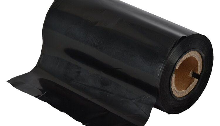 110-mm-x-74-m-premium-resin-ribon