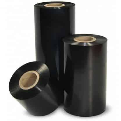 110-mm-x-91-m-premium-wax-ribon-kullanim-alanlari