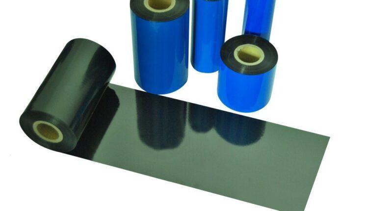 110mm-x-300m-standart-wax-resin-ribon-ne