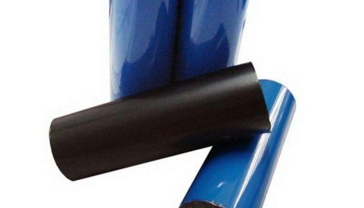 110mm-x-74m-premium-wax-resin-ribon-modelleri