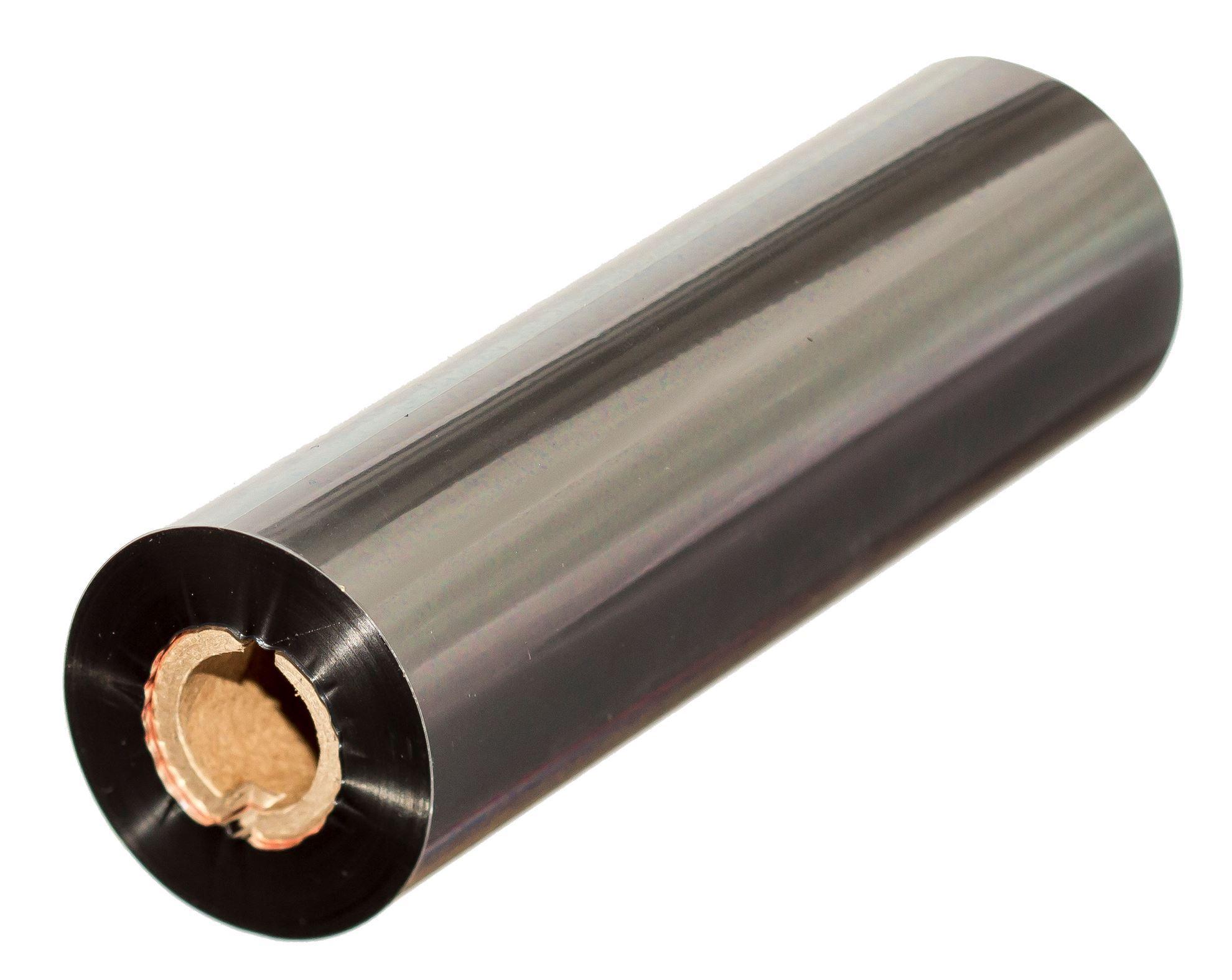 110mm-x-74m-premium-wax-ribon