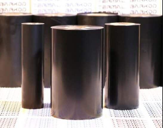 25-300-premium-wax-ribon-ozellikleri