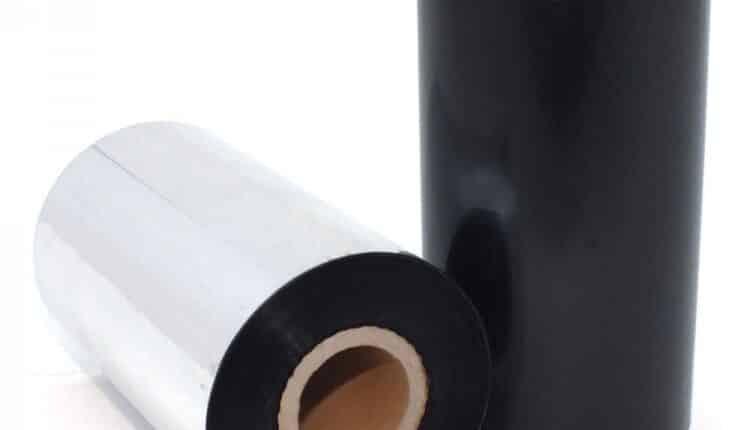 25-mm-x-300-m-premium-wax-resin-ribon