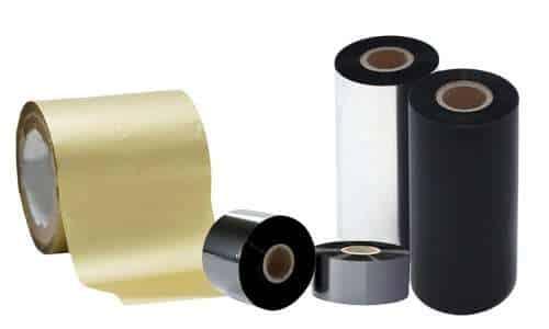 30-mm-x 300-m-premium-resin-ribon-kullanım-noktalari