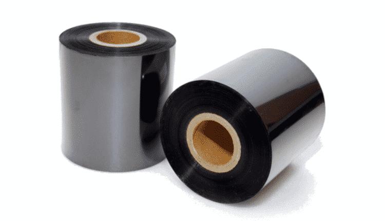30-mm-x-300-m-premium-wax-resin-ribon