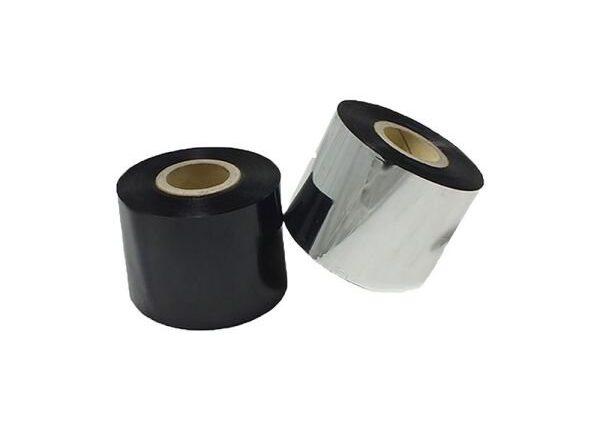 30-mm-x-300-m-resin-ribon