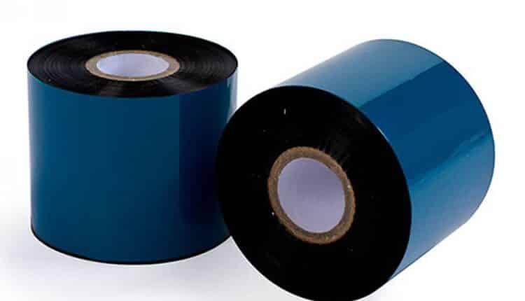 35-mm-x-300-m-tekstil-resin-ribon-ozellikleri