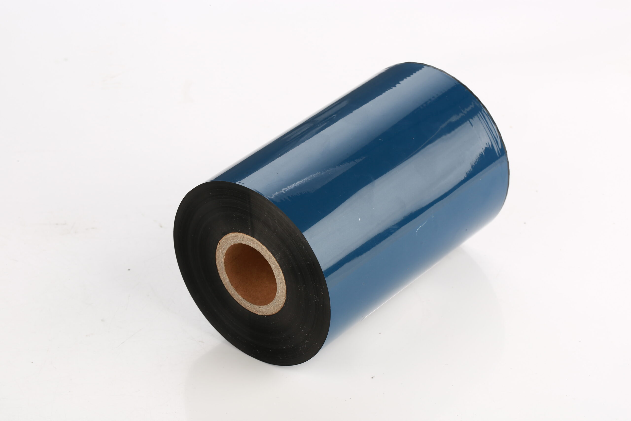 40-mm-x-300-m-premium-wax-resin-ribon