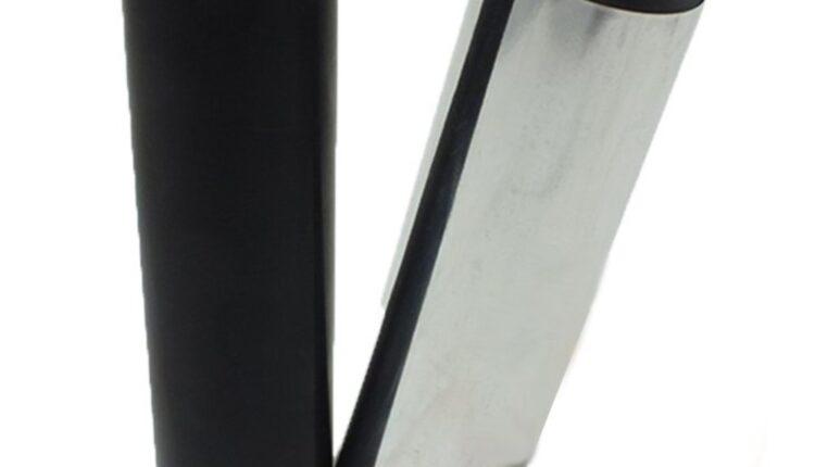 40-mm-x-300-m-premium-wax-ribon-olculeri