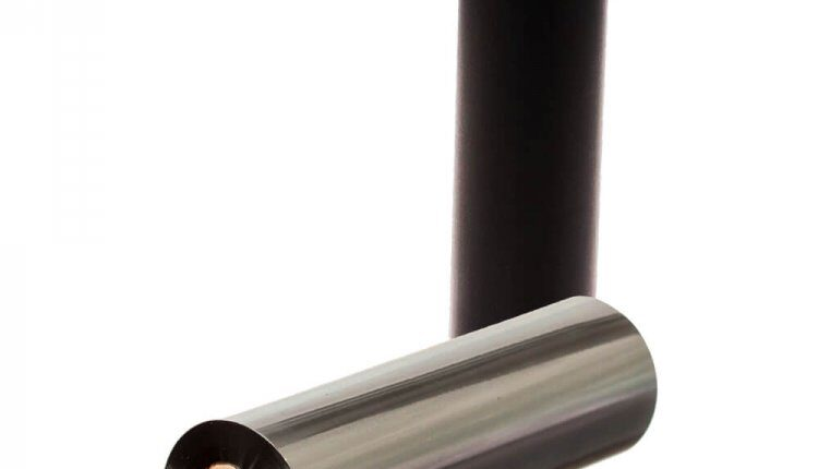 40-mm-x-300-m-standart-wax-resin-ribon-ne