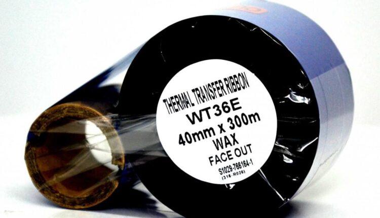 40-mm-x-300-m-standart-wax-ribon