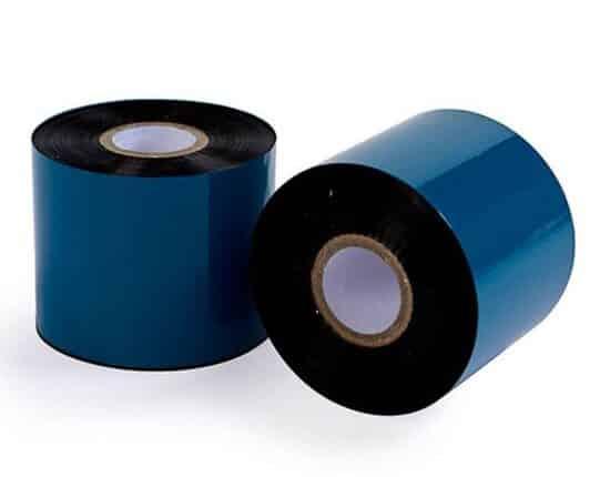 45-mm-x-300-m-tekstil-resin-ribon-ozellikleri