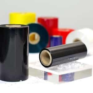 50-mm-x-300-m-premium-wax-resin-ribon-fh