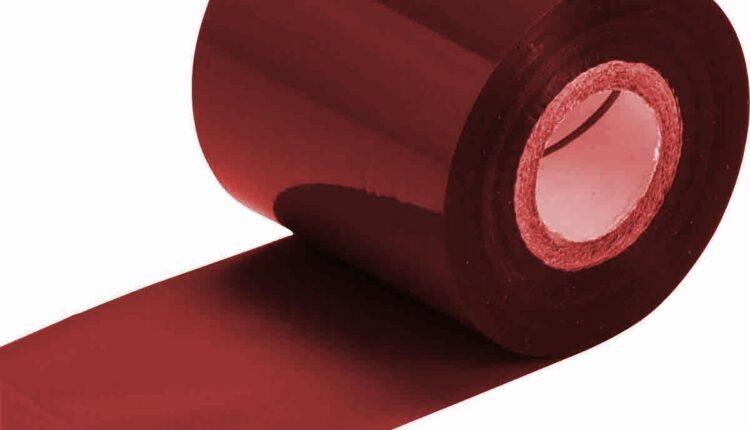 50-mm-x-300-m-tekstil-resin-ribon-ozellikleri