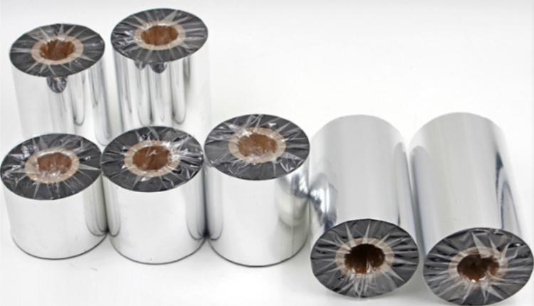 50mm-x-300m-wax-resin-ribon-fx (Flex)-modelleri