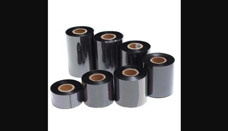60-mm-x-300-m-resin-ribon-ozelleri
