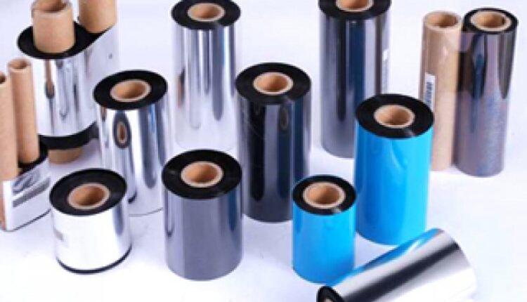 60-mm-x-300-m-wax-resin-ribon