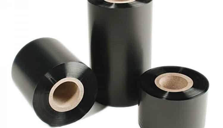 60-mm-x-300-m-wax-resin-ribon-fx-(Flex)