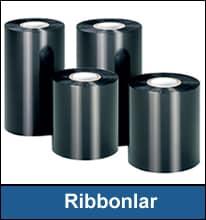 70-mm-x-300-m-premium-wax-ribon-ozellikleri