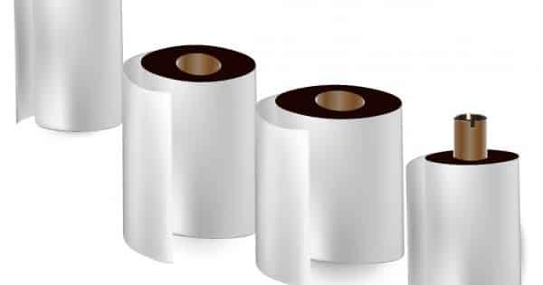 80-mm-x-300-m-premium-wax-resin-ribon-ozellikleri