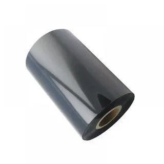 80-mm-x-300-m-standart-wax-ribon