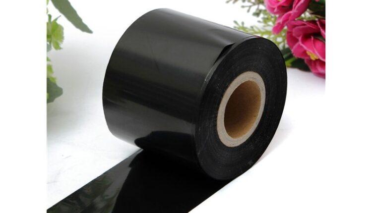 80mmx300m-wax-resin-ribon-fx(Flex)-ozellikleri