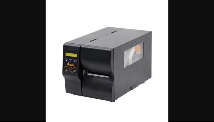 argox-ix4-350-barkod-yazici-fiyatlari