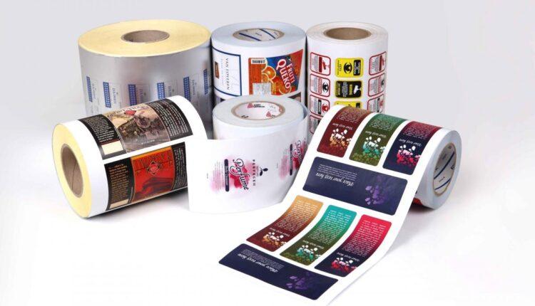 baskili-rulo-etiket-fiyatlari