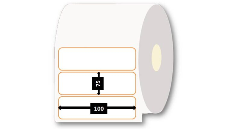 eko-termal-etiket-ile-lamine-termal-etiket-benzer-ve-farkli-yonleri