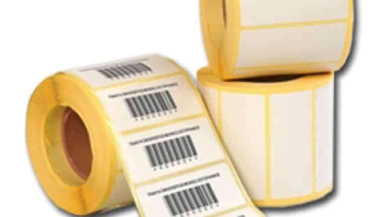 eko-termal-etiket-ile-lamine-termal-etiket-karsilastirmasi