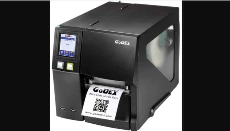 godex-zx1600i-barkod-yazici-ozellikleri