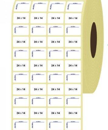 termal-etiket-fiyatlari