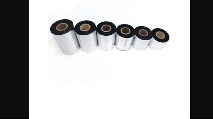 101-mm-x-300-m-premium-wax-resin-ribon-fh