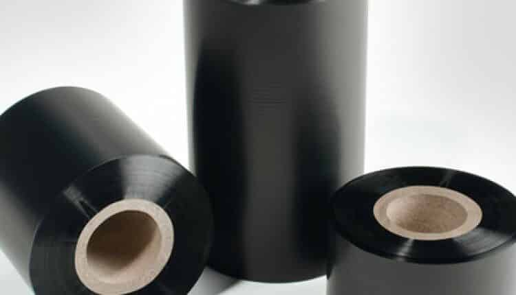 101-mm-x-300-m-standart-wax-resin-ribon