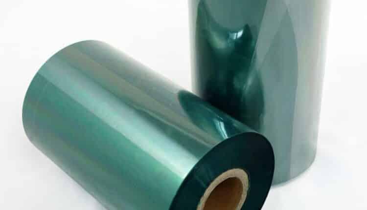 101mm-x-300m -sandart-wax-ribon-modelleri